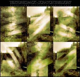 Scratch The Light, 6 Textures