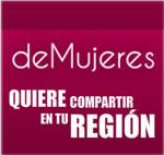 banner regiones DM v01 by wakowrz