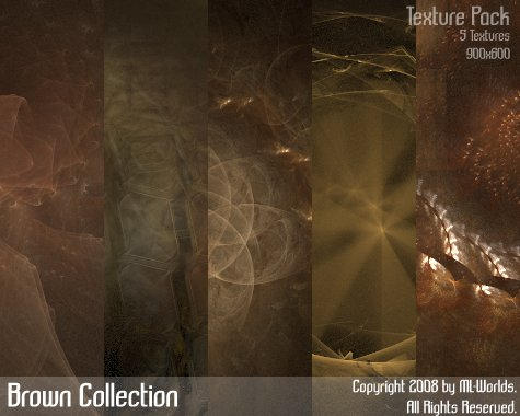 Brown Collection