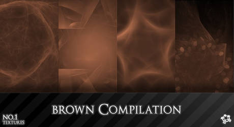 Brown Compilation No.1