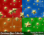 Christmas Stars Collection