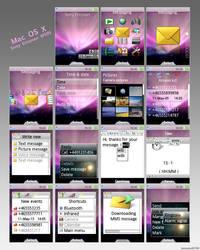 MacOSXw595 v2
