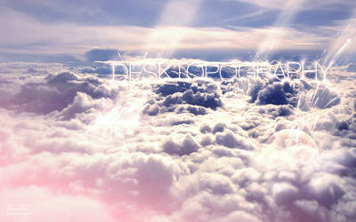 cloudbursting by zilla774