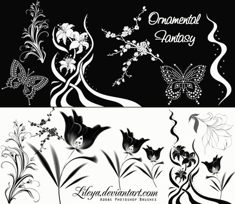 http://fc05.deviantart.net/fs71/i/2011/180/9/6/ornamental_fantasy_by_lileya-d3kffnz.jpg