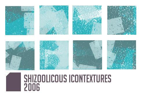 Icon Textures 04 by Efilia