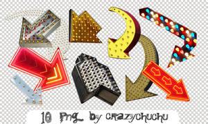 crazychuchu PNG 18