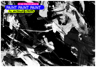 brushes_paint by armyofdolls