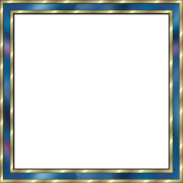PSP Frame 01 by tbkdesigns on DeviantArt