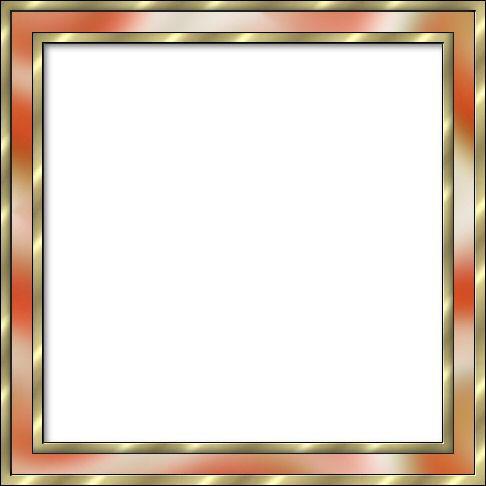 PSP Frame 05 by tbkdesigns on DeviantArt