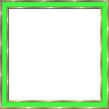 PSP Frame Template by tbkdesigns on DeviantArt