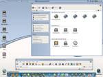 Gant 2 v1.9 GUI Replacer