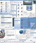 GUIR Gant 2 v2.0 -gant2ocean-