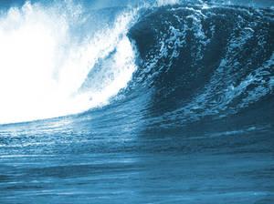 Wave Brushes