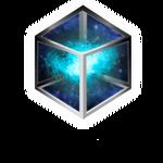 Magic Cube Stock