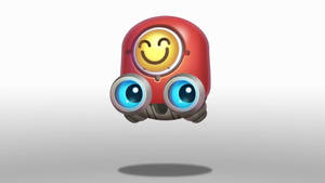 Emojibot for Ree App