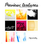 Icon Textures 001