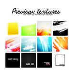Icon Textures 003