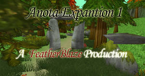 Anota Expansion 1 (DOWNLOAD)