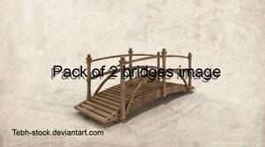 Bridge Stock Pack 2