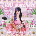 +Pack Png's 010 [1100+Watch] | by Mermaid Awkward