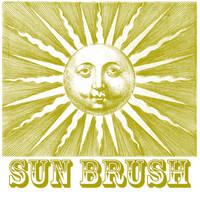 Sun Brush