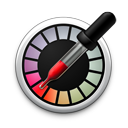 Ultimate Mac Rockect dock theme by Xx-SJK-xX