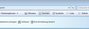 Windows 7-Vista StylerTB Deu