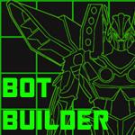 bot builder by Ammotu