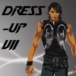 Costume Creator VII by Ammotu