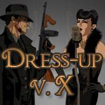 Costume Creator v. X by Ammotu