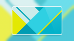 Android Lollipop Wallpaper 4K