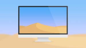 Dune Wallpaper 4K by Puscifer91