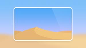 Dune Wallpaper 4K