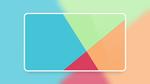 Google Play Wallpaper 4K