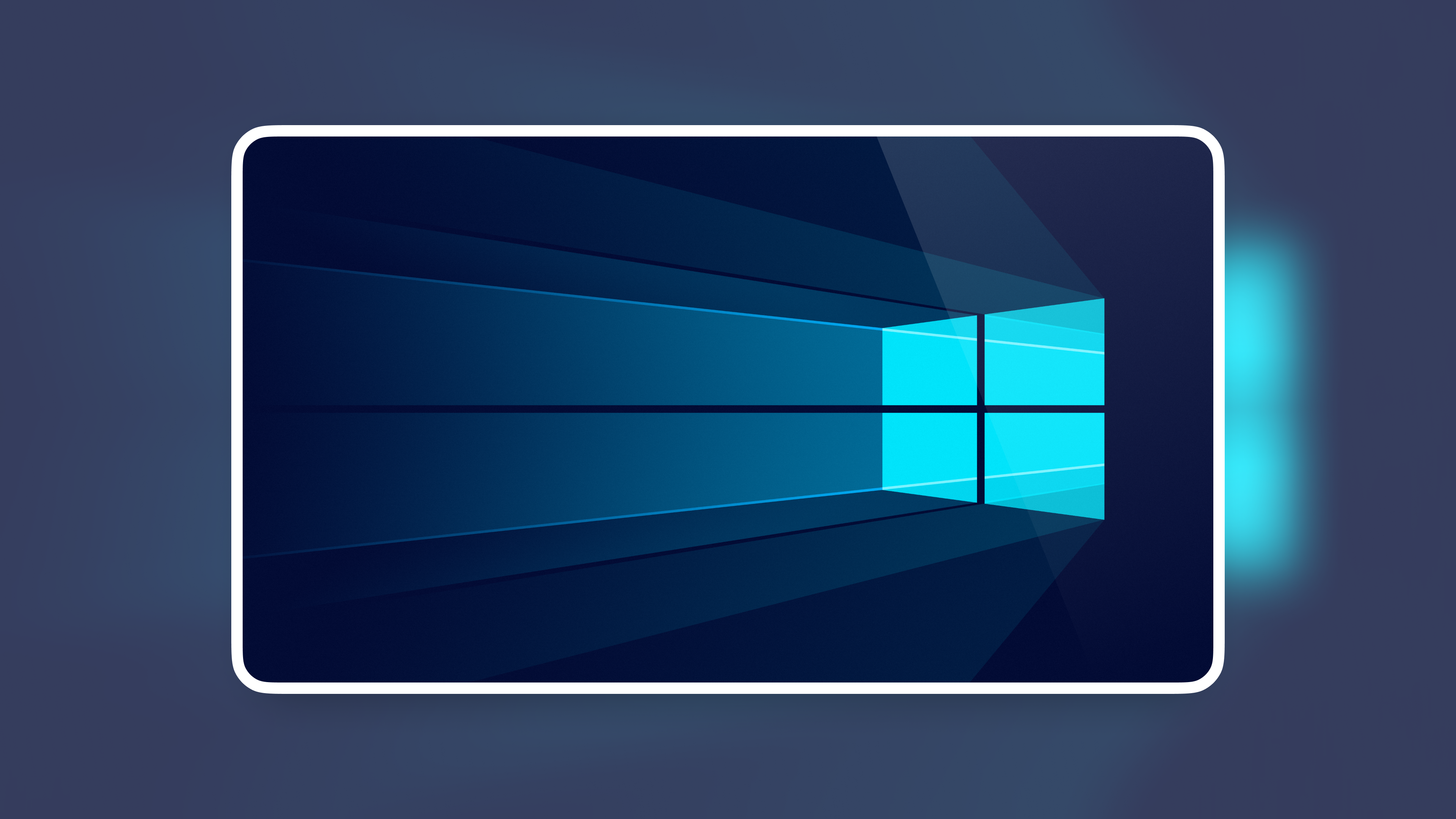Windows 10 Wallpaper Minimal 4k By Puscifer91 On Deviantart