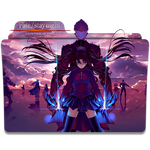 Icon Folder - Fate Stay Night (2)