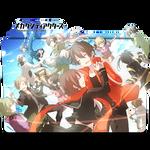 Icon Folder - Mekaku City Actors (1)