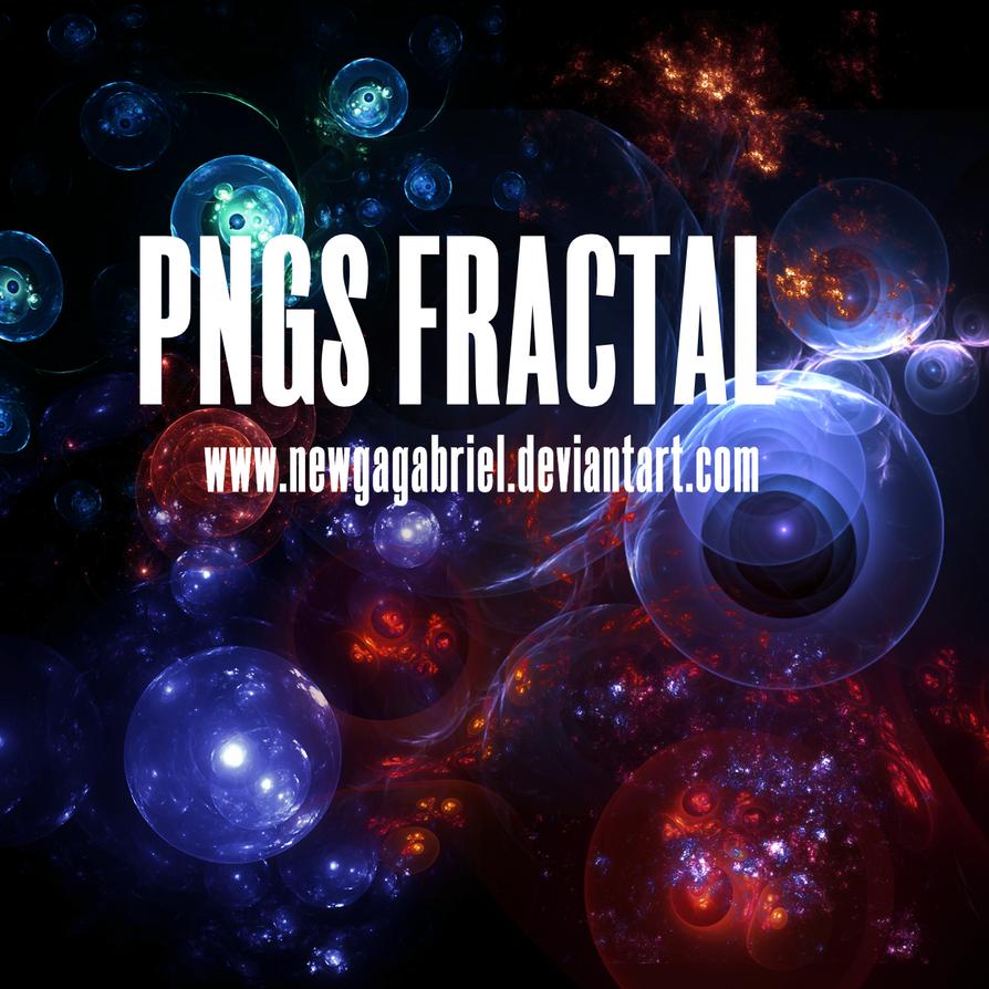 Lady Gaga PNG by NewGaGaBriel