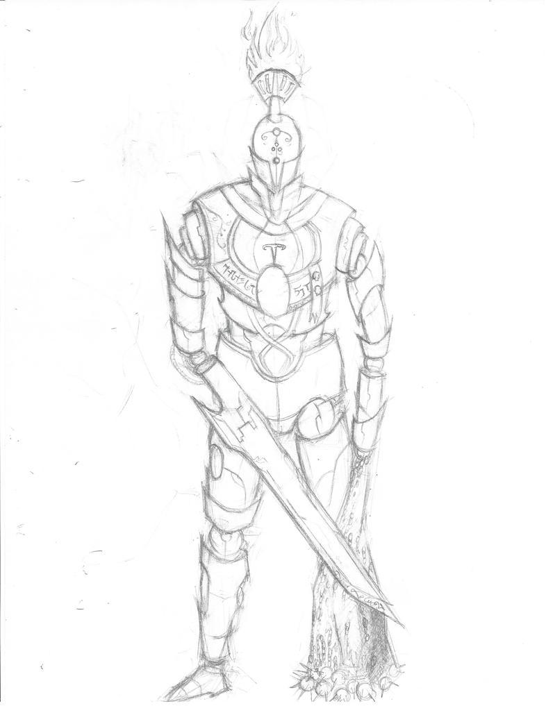 iron kingdoms core rulebook pdf download