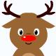 .: Merry Xmas :. by Opalmfire