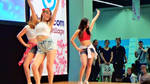 K-Pop Dance 3 (Animated Gif + Video)