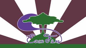 Eden Films 2017/18/19 New Logo (Animation)