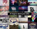 Imagenes Hipster para editar