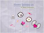 Kawaii Stickers pt1