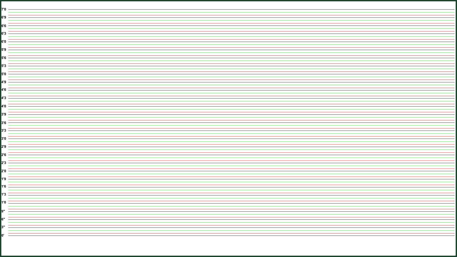 Oc reference sheet template zrom maxwellsz