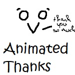 [OC] Special thanks for 6k pageviews by YamiNoKumi