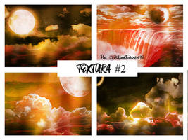 Textura Pack #2