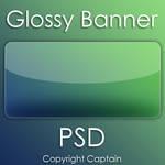 Glossy Orb