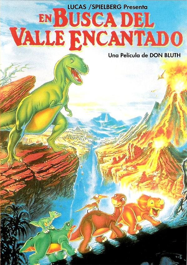 las cronicas del gran valle capitulo 1 by anonimosx on