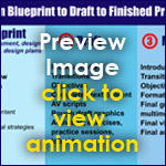 Blueprint (Interactive)
